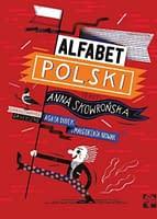 Alfabet Polski - wiek 7+