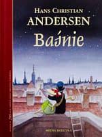 Baśnie Andersena - wiek 5+