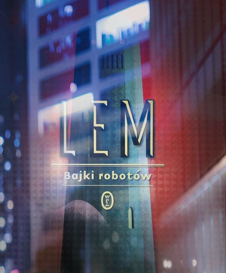 Bajki robotów Kofifi
