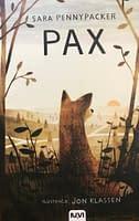 Pax - wiek 7+