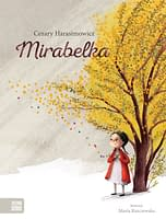 Mirabelka - wiek 9+