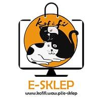 E-sklep Kofifi