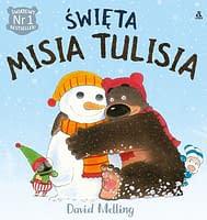 Święta Misia Tulisia - wiek 2+