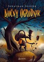 Nocny Ogrodnik - wiek 11+