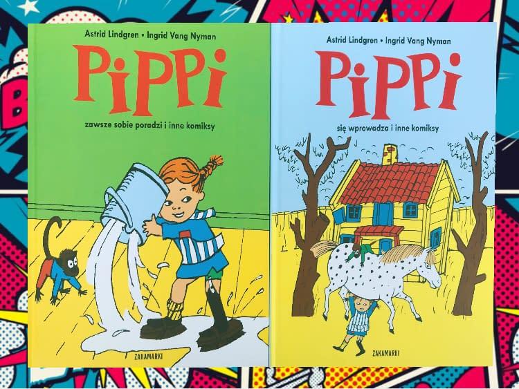 Pippi Kofifi