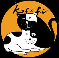 Kofifi w TOP 10 kawiarni i bawialni dla dzieci i rodziców
