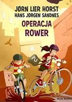 Operacja rower - wiek 6+