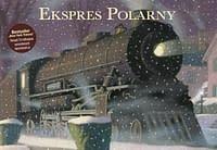 Ekspres Polarny - wiek 3+