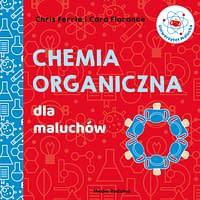 Chemia organiczna dla maluchów - 1+