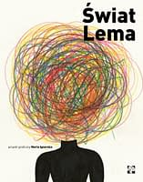 Świat Lema - wiek 8+